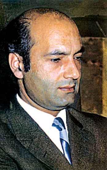Dr-Ali-Shariati